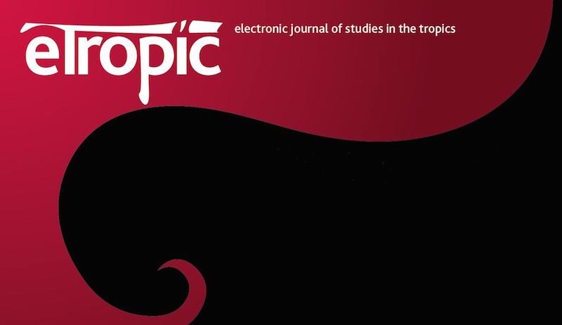 eTropic logo