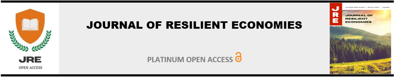 Journal of Resilient Economies - Platinum Open Access