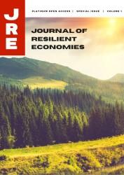 Journal of Resilient Economies